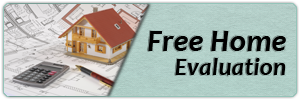 Free Home Evaluation, Gabriela Marcu REALTOR